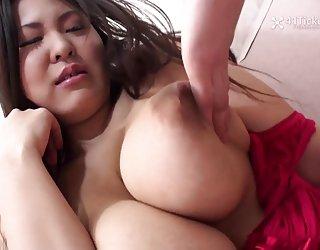Teaser seins irie ia (sans censure n') video porno amateur