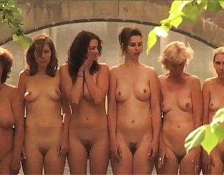 film porno xx escort