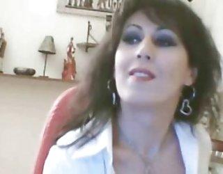 Turc 4 www photo de femmes nues com