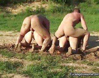 Femmes matures sexy qui font du porno, des vidéos porno de femmes matures