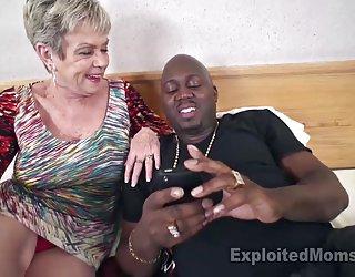 Busty dans des vidéos porno videos chaudes gratuites