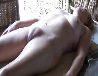 Massages matures piski filme porno x