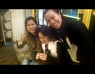 Pékin fonds xx film porno