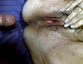 Bbw 1 site de sex anal