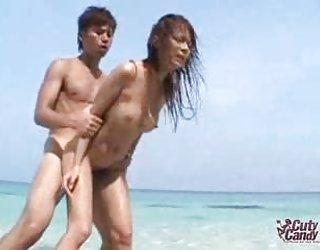 Asiatique porno, films porno, adulte vidéos porno en ligne, xxx gratuit