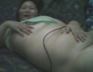 42 yo. video d sexe