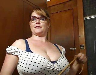 gros seins veut film de sex porno