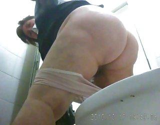 Mami toilettes 6 film porno adulte