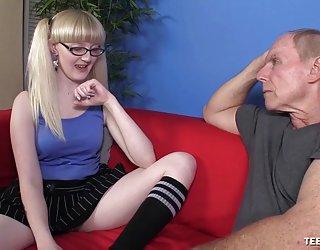 L'adolescent se masturbe la pratique film de cul com