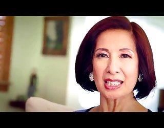 64 ans, maman de kim anh raconte sur le sexe anal sexe salope video