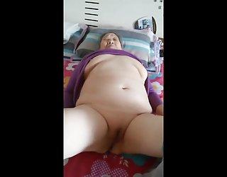 75yr vieilles asiatiques mamie baise et (sans censure) pono cul