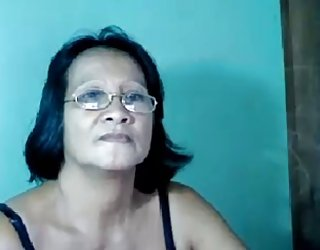 57 ans sexy femme tres chaude